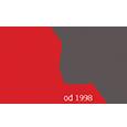 ClimaxNET logo